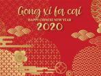 kumpulan-ucapan-tahun-baru-imlek-2020-bahasa-inggris-dan-indonesia-serta-gambar-gong-xi-fa-cai.jpg