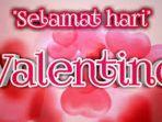 kumpulan-video-ucapan-valentine-day-buat-pacar-tersayang-romantis-sampai-bikin-pacar-baper-menangis.jpg
