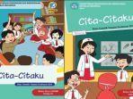 kunci-jawaban-buku-tema-6-kelas-4-subtema-2-pembelajaran-3-halaman-84-85-86-91-92-cita-citaku-1.jpg