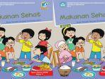 kunci-jawaban-kelas-5-sdmi-tema-3-berjudul-makanan-sehat.jpg