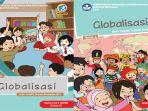 kunci-jawaban-kelas-6-sdmi-tema-4-kelas-6-berjudul-globalisasi.jpg