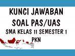 kunci-jawaban-soal-pas-uas-pkn-sma-kelas-1-semester-1-tahun-2020.jpg