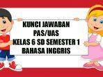kunci-jawaban-soal-pas-uas-sd-kelas-6-semester-1-bahasa-inggris.jpg