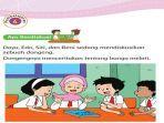 kunci-jawaban-tema-2-kelas-3-subtema-1-pembelajaran-4.jpg