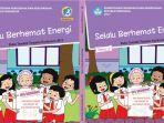 kunci-jawaban-tema-2-kelas-4-subtema-2-pembelajaran-5-selalu-berhemat-energi.jpg