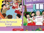 kunci-jawaban-tema-2-kelas-4-tematik-sd-subtema-2-manfaat-energi2.jpg