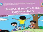 kunci-jawaban-tema-2-kelas-5-subtema-2-pembelajaran-5-halaman-80-81-82-83-84.jpg