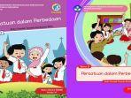 kunci-jawaban-tema-2-kelas-6-buku-tematik-tentang-persatuan-dalam-perbedaan.jpg