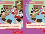 kunci-jawaban-tema-2-kelas-6-subtema-2-pembelajaran-6-bekerja-sama-mencapai-tujuan.jpg