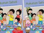 kunci-jawaban-tema-3-kelas-5-halaman-21-22-23-24-25-26-buku-tematik-bagaimana-tubuh-mengolah-makanan.jpg