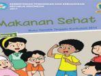 kunci-jawaban-tema-3-kelas-5-subtema-1-pembelajaran-2-bagaimana-tubuh-mengolah-makanan.jpg