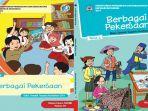 kunci-jawaban-tema-4-kelas-4-buku-tematik-sd.jpg