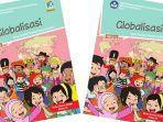 kunci-jawaban-tema-4-kelas-6-halaman-1-2-4-5-7-8-9-buku-tematik-globalisasi-subtema-1-pembelajaran-1.jpg