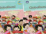kunci-jawaban-tema-4-kelas-6-sd-tematik-tentang-globalisasi.jpg