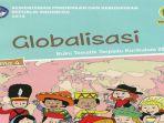 kunci-jawaban-tema-4-kelas-6-sd-tentang-globalisasi2.jpg