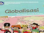 kunci-jawaban-tema-4-kelas-6-subtema-2-pembelajaran-4-globalisasi.jpg