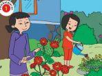 kunci-jawaban-tema-6-kelas-2-hal-106-107-108-109-110-111-112-113-115-116-merawat-hewan-dan-tumbuhan.jpg