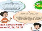 kunci-jawaban-tema-6-kelas-5-halaman-33-34-36-37-40-41-42-43-45-46-tema-6-kelas-5.jpg