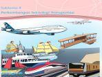 kunci-jawaban-tema-7-kelas-3-halaman-169-170-171-172-174-175-176-subtema-4-teknologi-transportasi.jpg