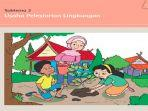 kunci-jawaban-tema-8-kelas-5-halaman-97-98-99-100-102-103-subtema-3-usaha-pelestarian-lingkungan.jpg