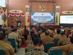 kunjungan-kerja-inspektur-v-inspektorat-jenderal-kementerian-keuangan-republik-indonesia.jpg