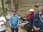 kunjungan-mahasiswa-pertanian-untan-ke-desa-sungai-rengas.jpg