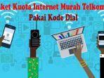 kuota-internet-murah-telkomsel-di-masa-pandemi.jpg