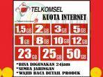 kuota-internet-telkomsel-aktivasi-pakai-dial.jpg