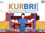 kur-bri-100-juta-2021-simak-cara-pengajuan-online-kredit-usaha-rakyat.jpg