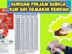 kur-bri-co-id-daftar-online-login-httpskurbricoid-dapat-pinjaman-kredit-usaha-rakyat-100-juta.jpg