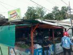 kurnia-buah-di-jalan-re-martadinata-kecamatan-kapuas.jpg