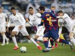 laga-el-clasico-antara-real-madrid-dan-barcelona-di-stadion-santiago-bernabeu-maret-2020.jpg