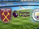 laga-pekan-1-liga-inggris-manchester-city-vs-west-ham-united.jpg