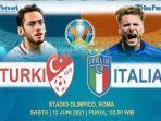 laga-perdana-euro-2020-turki-vs-italia.jpg