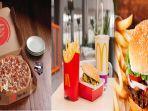 lagi-banyak-promo-dari-burger-king-mcdonalds-hingga-pizza-hut-ada-paket-rp-5-ribu-an.jpg