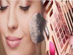 lagi-hits-di-instagram-inilah-4-trend-makeup-yang-wajib-kamu-coba.jpg