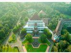 landscape-kampus-ipb-dari-atas.jpg