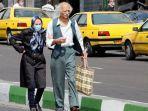 lansia-berusia-103-tahun-berhasil-sembuh-dari-virus-corona.jpg