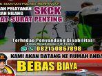 layanan-gratis-untuk-para-penyandang-disabilitas.jpg