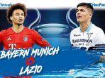 lazio-lolos-8-besar-liga-champion-bila-menang-lawan-bayern-munchen-saksikan-live-streaming-vidio.jpg