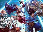 league-of-legends-wild-rift-resmi-dirilis-download-lol-mobile-di-playstore-kapasitas-139-gb.jpg