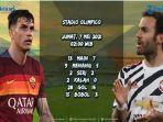 leg-2-as-roma-vs-manchester-united.jpg
