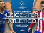 leicester-city-vs-atletico-madrid_20170418_100316.jpg