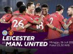 leicester-vs-manchester-united.jpg