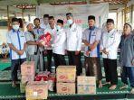 lembaga-dakwah-islam-indonesia-ldii-kalimantan35235.jpg