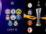 lengkap-hasil-drawing-liga-champions-dan-liga-eropa-diumumkan-uefacom-link-hasil-live-streaming.jpg