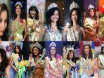 lengkap-inilah-deretan-miss-indonesia-sepanjang-masa-siapakah-yang-bakal-raih-mahkota-selanjutnya.jpg