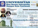 lewat-seminar-entrepreneur-ubsi-pontianak-bangun-jiwa-enterpreneurship.jpg