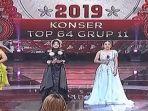 lida-2019-hasil-grup-11-top-64-langkah-mita-sumatera-selatan-terhenti-di-liga-dangdut-indonesia.jpg