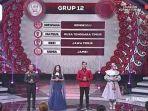 lida-2019-hasil-grup-12-top-64-sonia-jambi-tersenggol-nirwana-bengkulu-raih-standing-ovation-juri.jpg